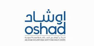 oshad